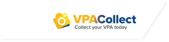 VPA Collect